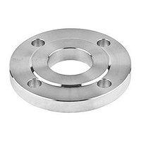 Фланец ответный приварной стальной ГОСТ 12820-80 Ду200 (Ру16)