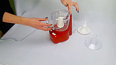 Кухонный комбайн-измельчитель Reverso, фото 2
