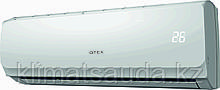 Кондиционер OTEX  OWM-09RS