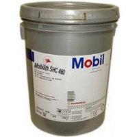 Ситетическая смазка MOBILITH SHC  460 16 кг