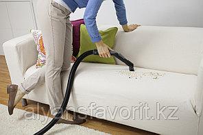 DS 6 Premium Mediclean -пылесос для сухой уборки  с аквафильтром, фото 2
