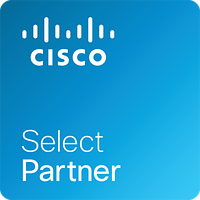 Услуги - инсталляция, настройка, сервиc, техобслуживание, Smartnet, техподдержка оборудования Cisco