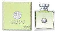 Versace Versense 50