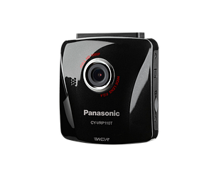 Видеорегистратор Panasonic CY-VRP110T