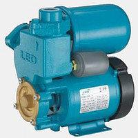 Насосный агрегат для поддержания давления LKSm350A (1.5m) Leo