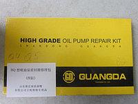 Ремкомплект топливной аппаратуры BQ, Q4, Q5