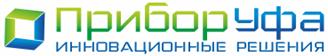 ООО ПриборУфа