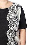 Изысканное женское платье для торжественных случаев. Россия. Wisell. Размер: 58, фото 2