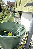 Дренажный насос для грязной воды SP 5 DIRT, фото 3