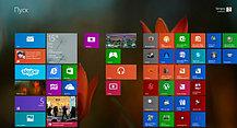 Установка Windows 8.1  Алматы, фото 3
