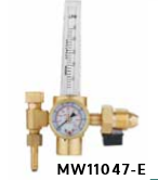 ECONOMY 195 FLOWMETER REGULATOR MW11047-E