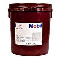 Смазка MOBILUX EP 004 18 кг