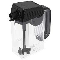 Термо графин для молока и шоколада для автоматического кофе-робота Delonghi ECAM65