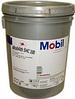Пластичная смазка MOBILTEMP SHC 100 18 кг