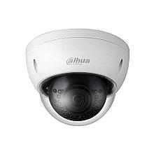 Dahua DH-IPC-HDBW1431EP-0280B Купольная сетевая видеокамера