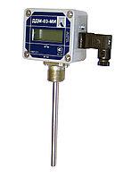 Измерители температуры ПРОМА-ПТ, фото 1
