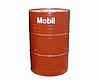 Трансмиссионное масло MOBIL SHC 624  208 литров