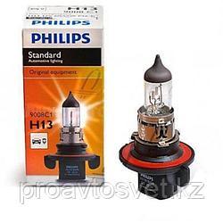 Philips H13 9008 60/55W
