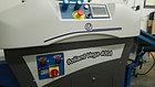 Ламинатор Foliant VEGA 400A Автомат, 2015 год., фото 8