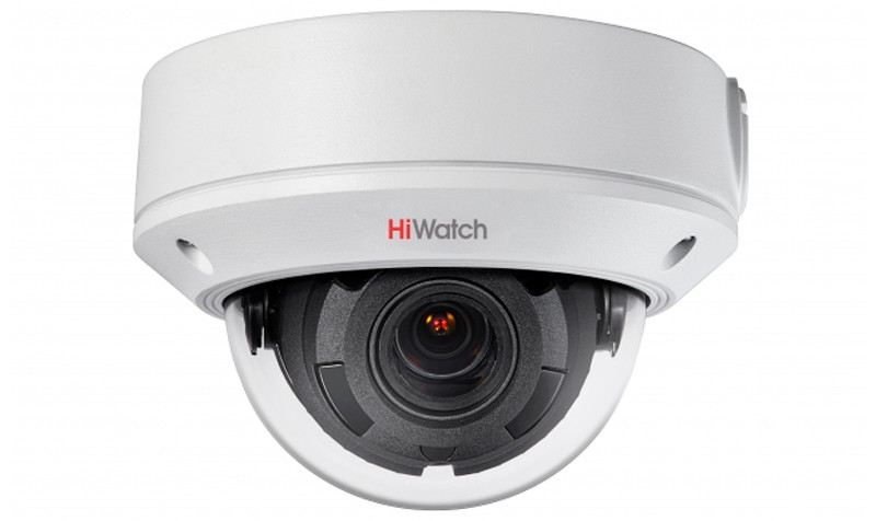 DS-I458 HiWatch
