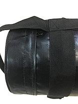 Сэндбэг для кроссфита Reebok на 15 кг, фото 3