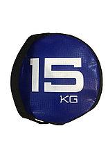 Сэндбэг для кроссфита Reebok на 15 кг, фото 2