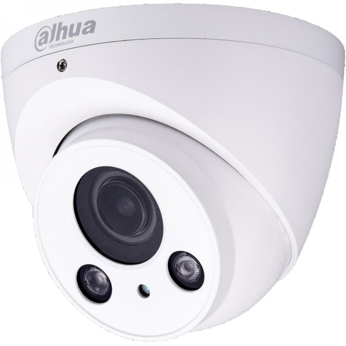 Камера купольная IPC-HDW2431RP-ZS Dahua Technology