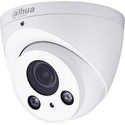 IPC-HDW2431RP-ZS Dahua Technology