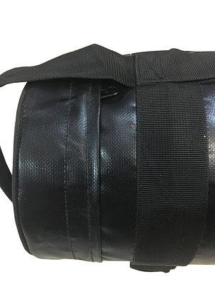 Сэндбэг для кроссфита Reebok на 20 кг, фото 2