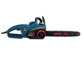 Пила цепная электрическая Bosch GKE 40 BCE 0601597703
