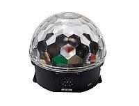 Светодиодный диско-шар Magic Ball Light