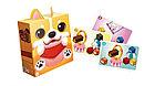 Настольная игра Пёсики, вперёд! (Doggy Go!), фото 3