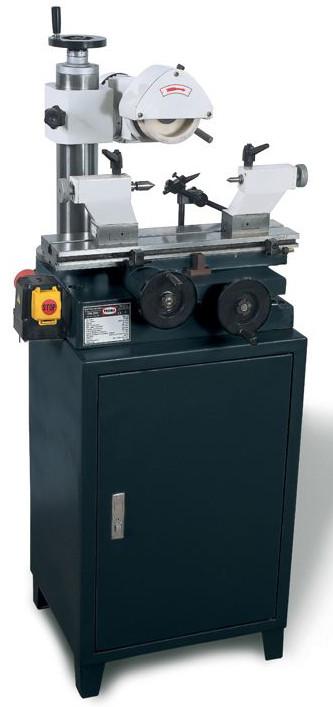 Станок для заточки инструмента ON-800