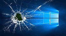 Установка Windows Алматы, фото 2