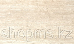 Керамическая плитка GRACIA Itaka beige wall 01 (300*500)