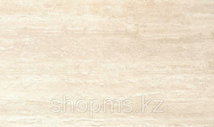 Керамическая плитка GRACIA Itaka beige wall 01 (300*500), фото 2