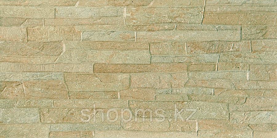 Керамический гранит GRACIA Bastion beige PG 01(200*400)