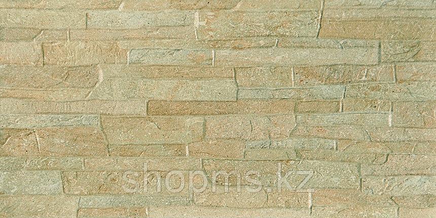 Керамический гранит GRACIA Bastion beige PG 01(200*400), фото 2