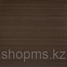 Керамический гранит GRACIA Fabric beige pg 02 (450*450)****