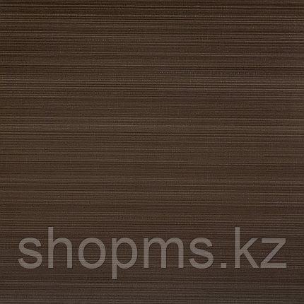Керамический гранит GRACIA Fabric beige pg 02 (450*450)****, фото 2
