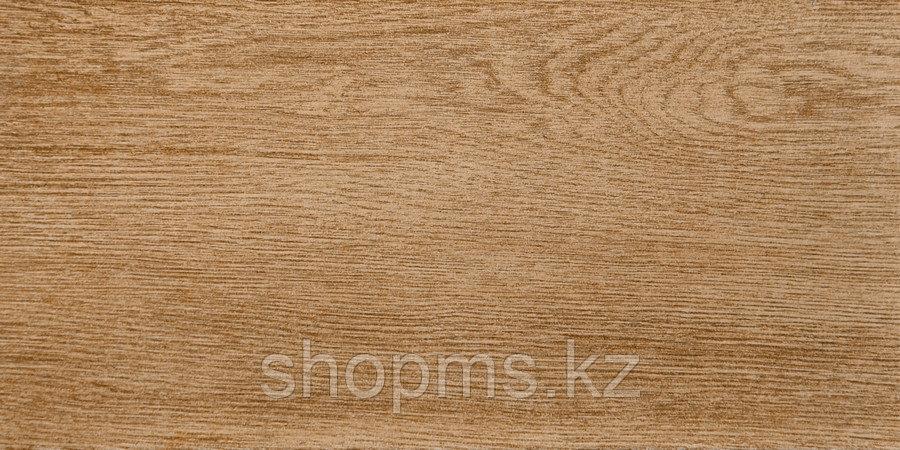 Керамический гранит GRACIA Alania natural PG 01 (200*400)