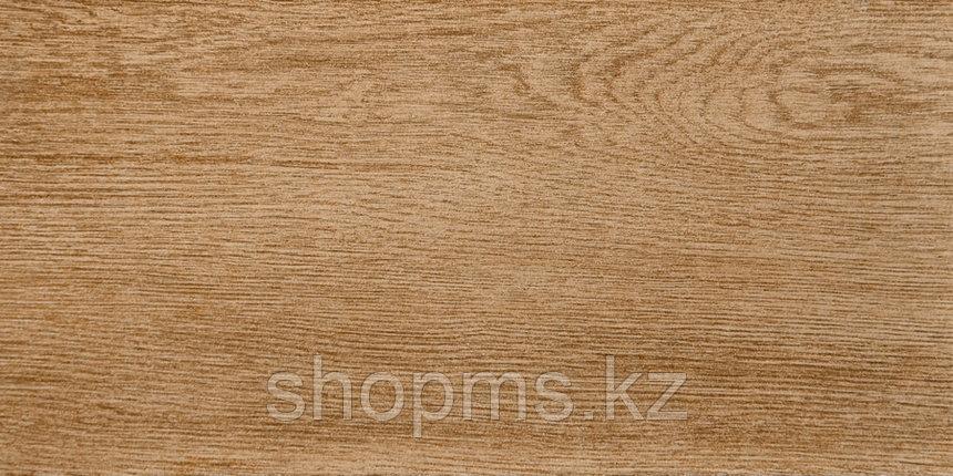 Керамический гранит GRACIA Alania natural PG 01 (200*400), фото 2