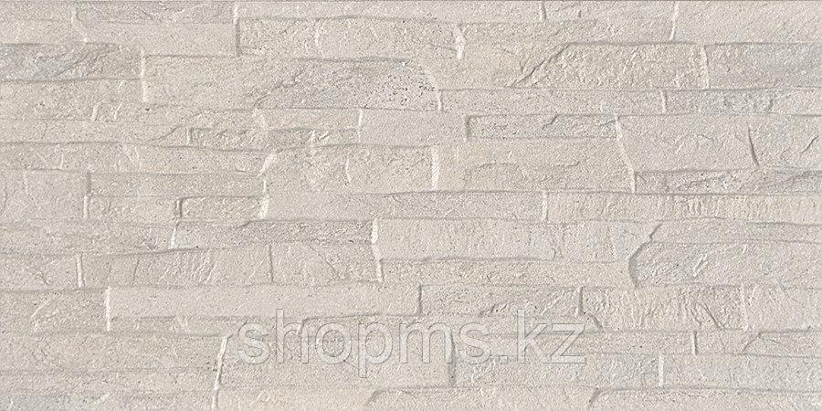 Керамический гранит GRACIA Bastion light PG 01(200*400)