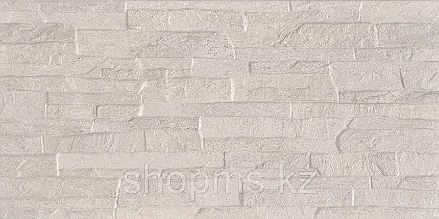 Керамический гранит GRACIA Bastion light PG 01(200*400), фото 2