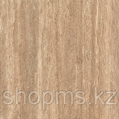 Керамический гранит GRACIA Itaka grey PG 03 (450*450)*