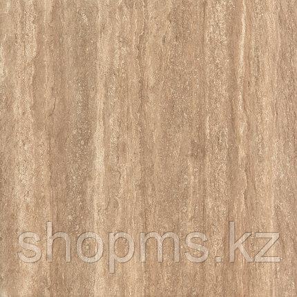Керамический гранит GRACIA Itaka grey PG 03 (450*450)*, фото 2