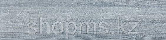 Керамический гранит GRACIA Corso blue PG 01(150*600)