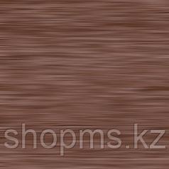 Керамический гранит GRACIA Arabeski venge PG 03(450х450)