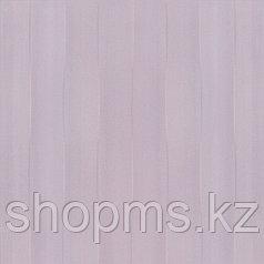 Керамический гранит GRACIA Aquarelle lilac pg 01 (450*450)