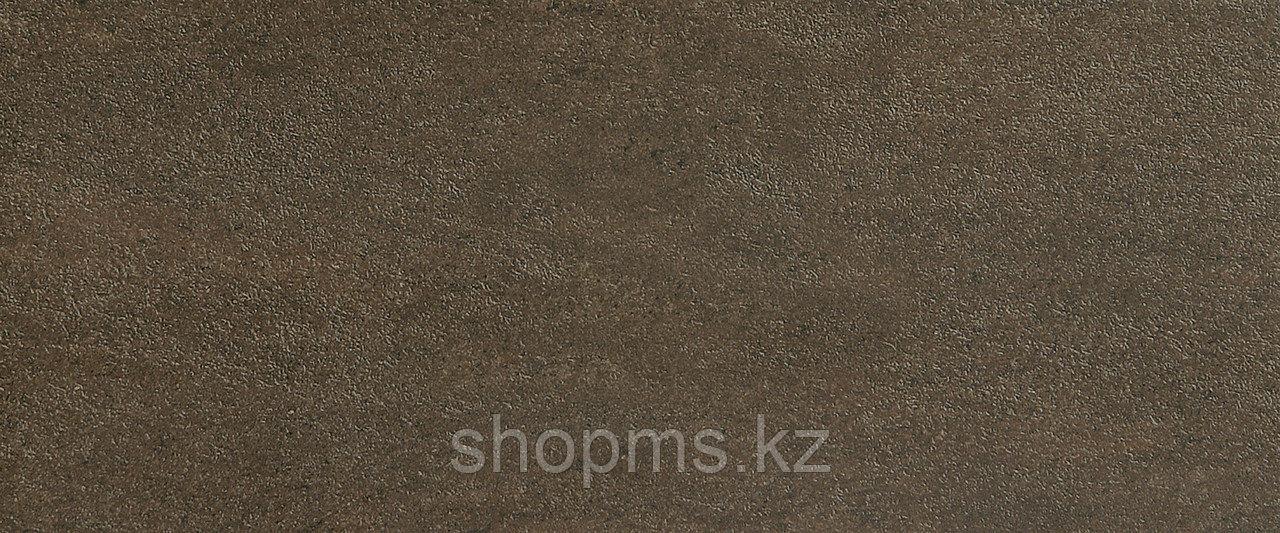 Керамическая плитка GRACIA Celesta brown wall 02 (250*600)